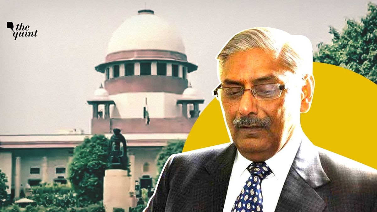 What Justice Mishra's Tenure 'Reveals' About SC & Indian Judiciary