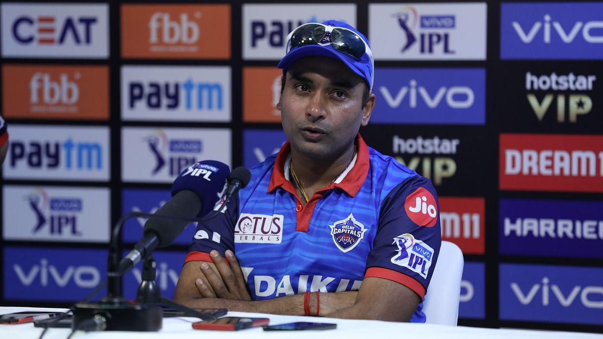 Will Have a Better Idea of Conditions Once IPL Starts: Amit Mishra