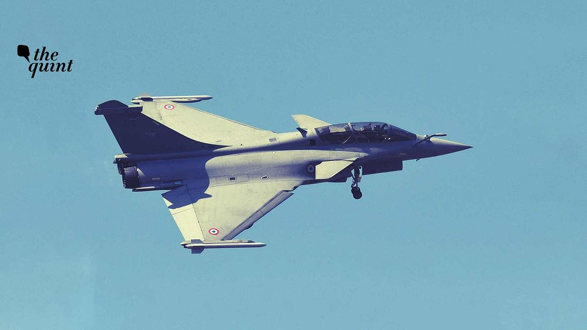 Rafale Offset Scheme a Failure? Why India Needs Strategy Overhaul