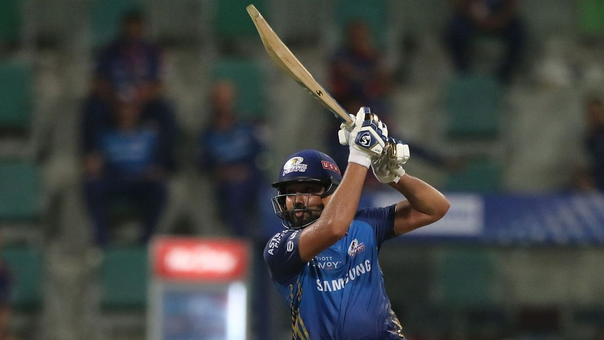 Mumbai Indians defeated the Kolkata Knight Riders by 49 runs to register their maiden win of the 13th Indian Premier League (IPL).