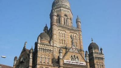 COVID-19: BMC Issues New Rules for Sealing Houses, Buildings