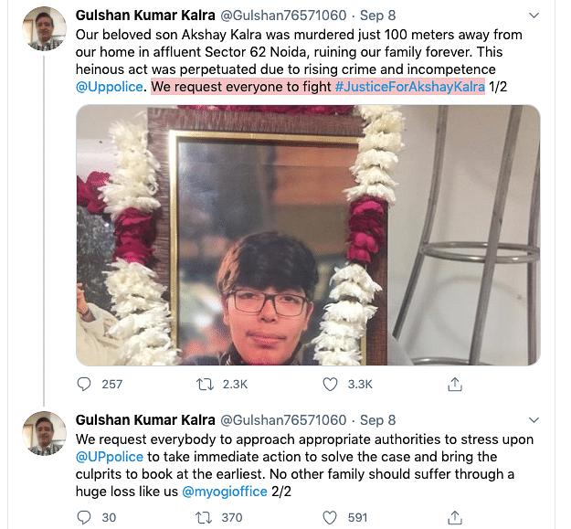 https://twitter.com/Gulshan76571060