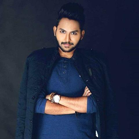 Karan Patel to Tina Datta: Likely Participants for 'Bigg Boss 14'