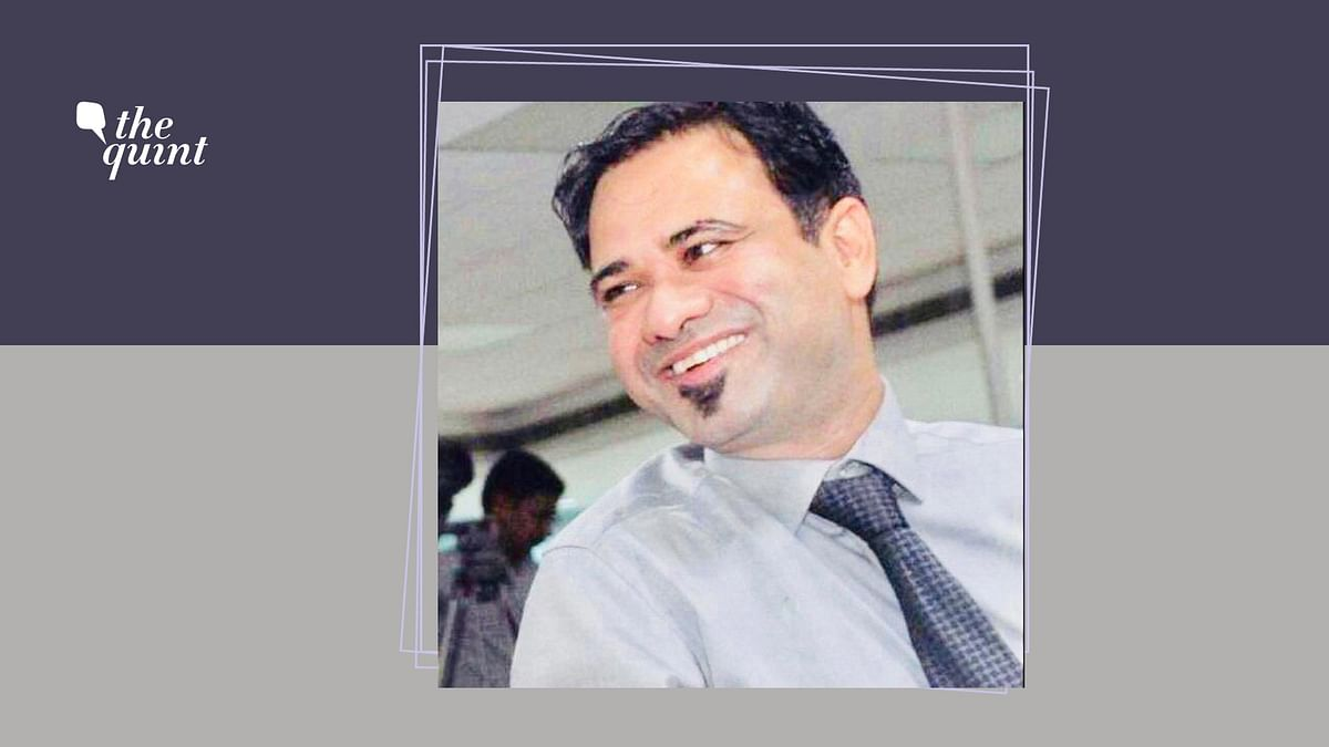 Allahabad High Court cited lack of evidence against Dr Kafeel Khan, and dropped the NSA charges against him.