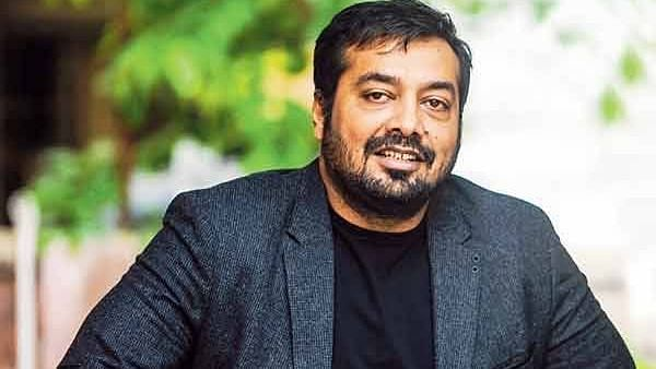 Allegations Against Anurag Kashyap Are False & Malicious: Lawyer