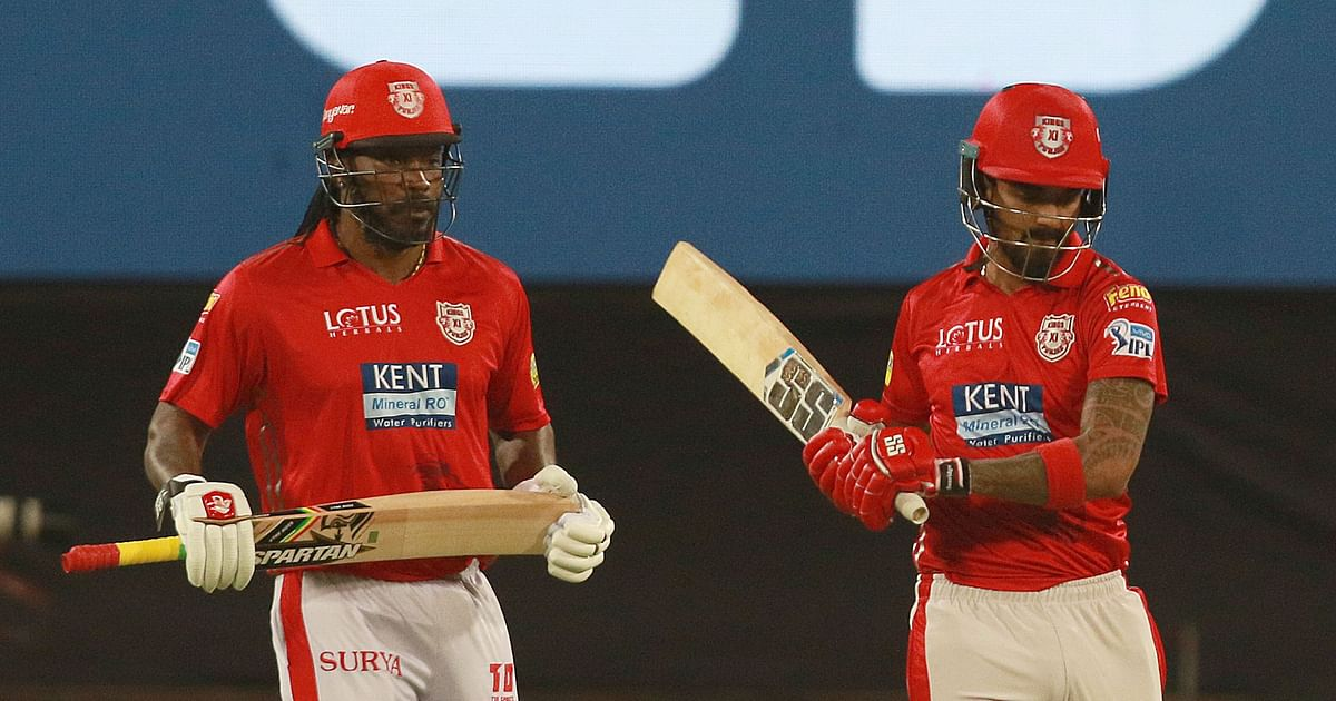 IPL Game 6 Preview: KL Rahul, Mayank & Gayle Face Former Team RCB