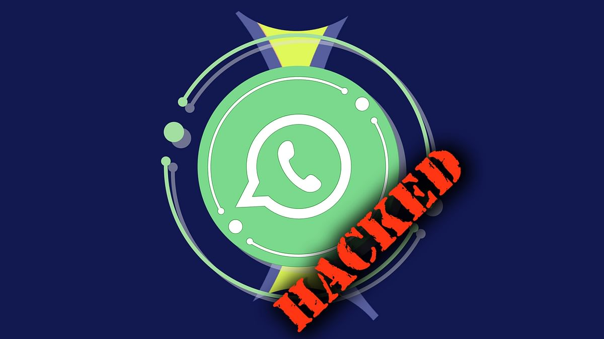 WhatsApp also offers two-factor authentication to its users.