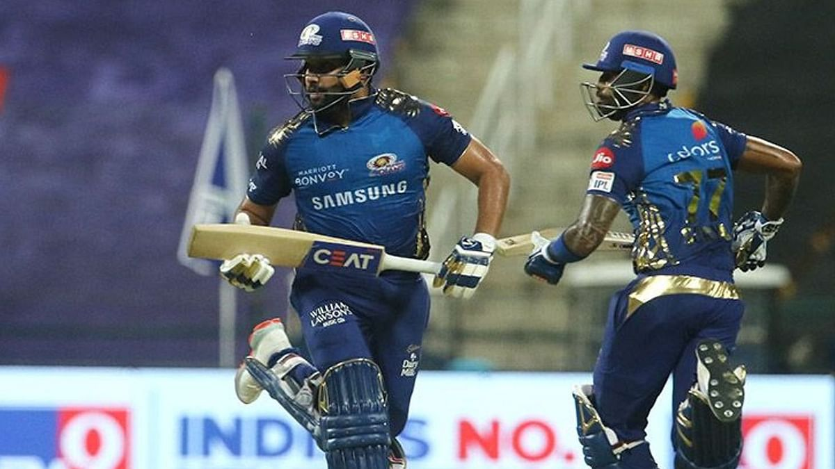 Watch: Coach Jayawardene & Zaheer Khan's Message After Win vs KKR