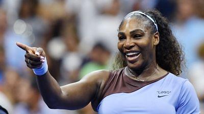 Victoria Azarenka will now face six-time champion Serena Williams