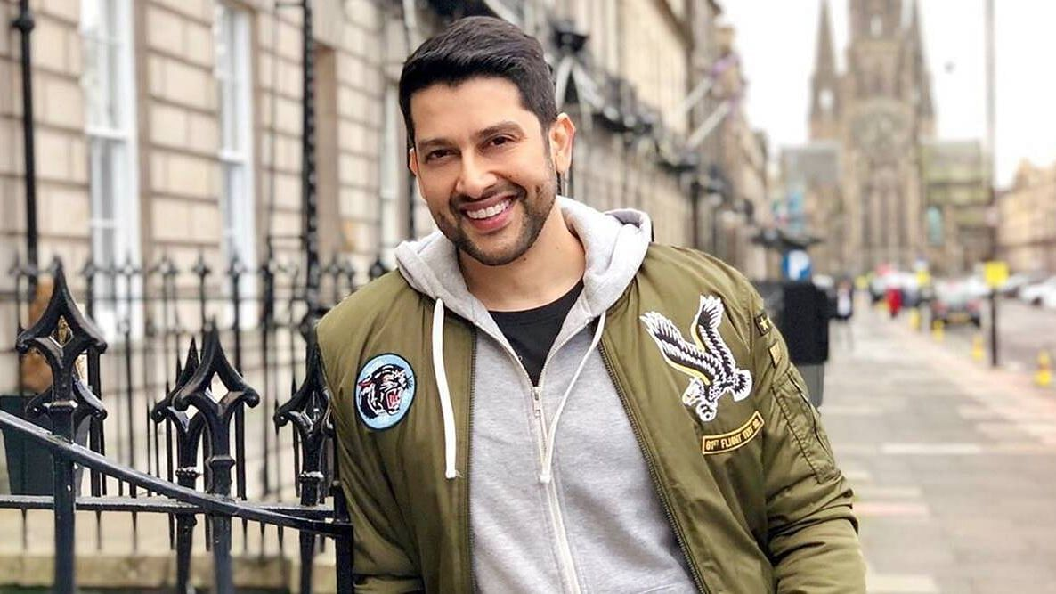 Have Been Advised Home Quarantine: Aftab Shivdasani Tests COVID+