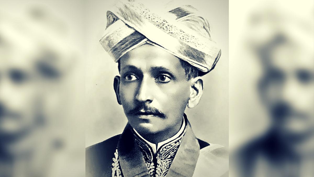 Engineers Day is celebrated to mark the birth anniversary of Bharat Ratna Mokshagundam Vishweshvaraya.