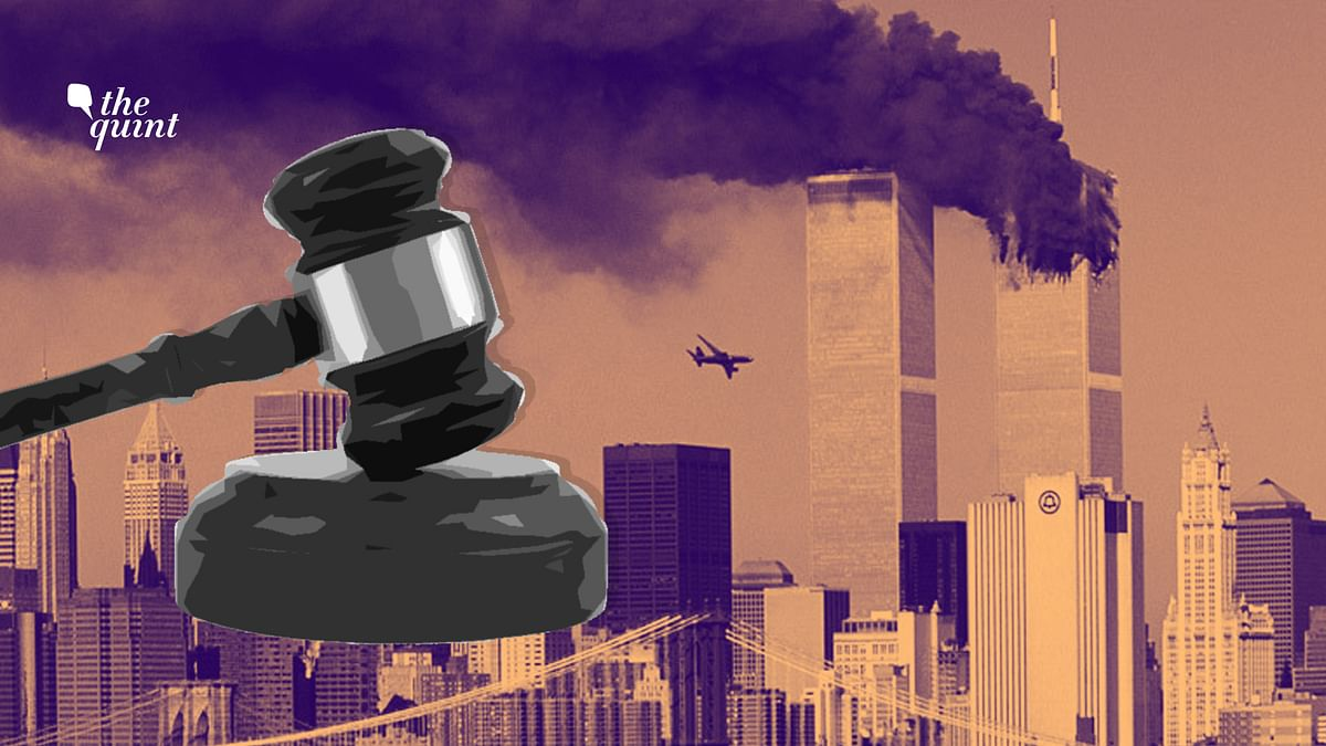 The 9/11 Trial: Justice on Hold Amid Two Decades of Back and Forth