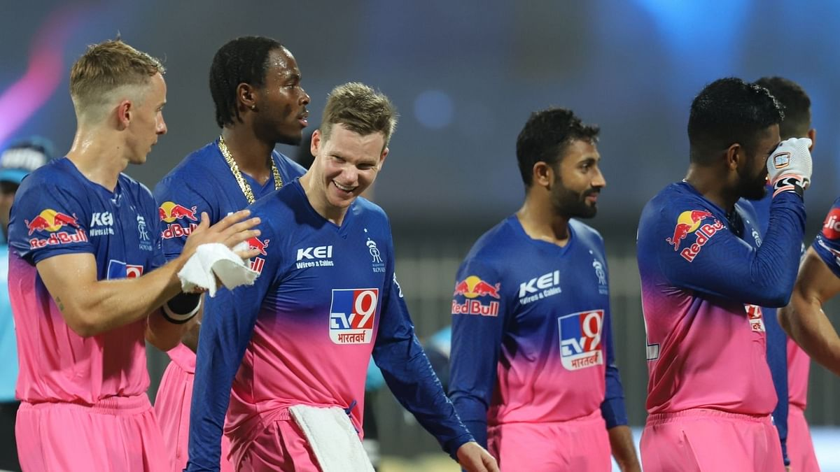 IPL 2020 Preview: On Wednesday, Rajasthan Royals play Kolkata Knight Riders.