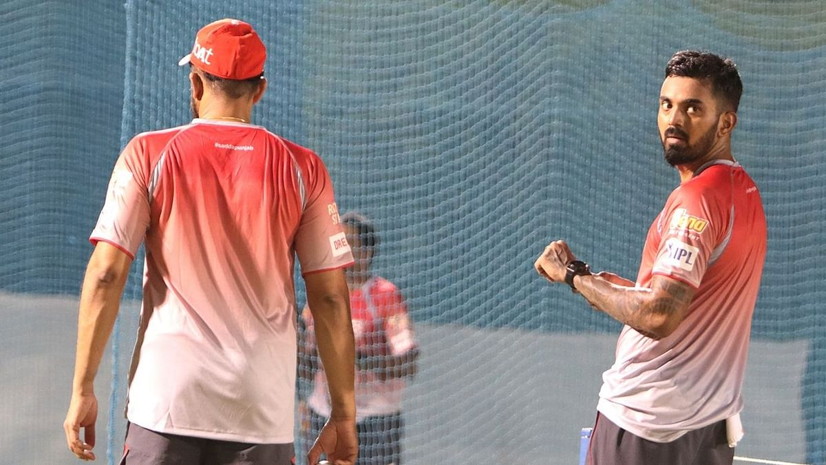 Kings XI Punjab will hope the new pair of skipper KL Rahul and head coach Anil Kumble can conjure up some magic.