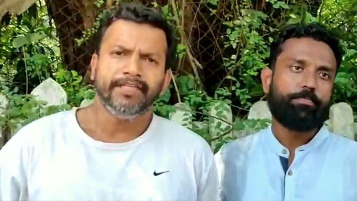 NIA Cites Parody Songs on PM Modi to Justify KKM Singers' Arrest