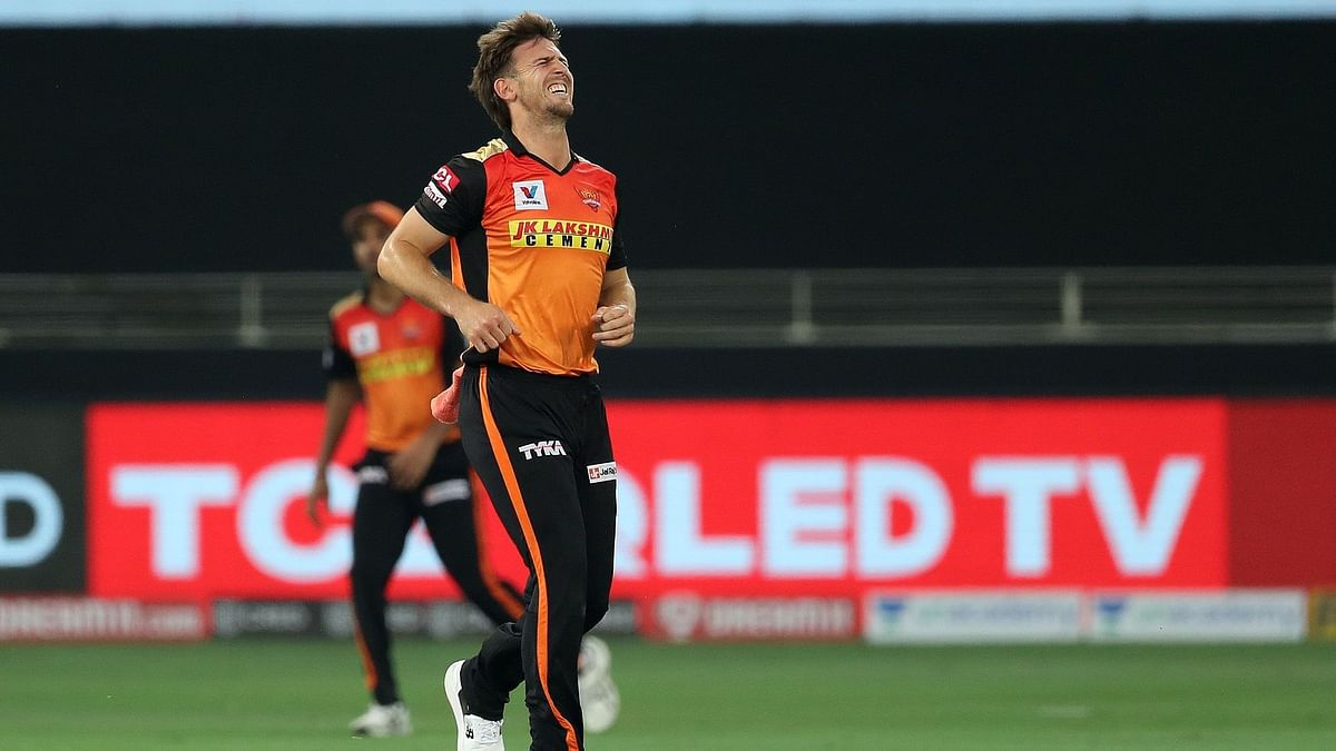 Mitch Marsh Likely to Be Ruled Out of the Entire IPL: Report