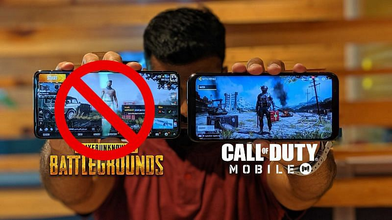 PUBG Ban: Here Are 5 Alternatives Multiplayer Games You Can Try