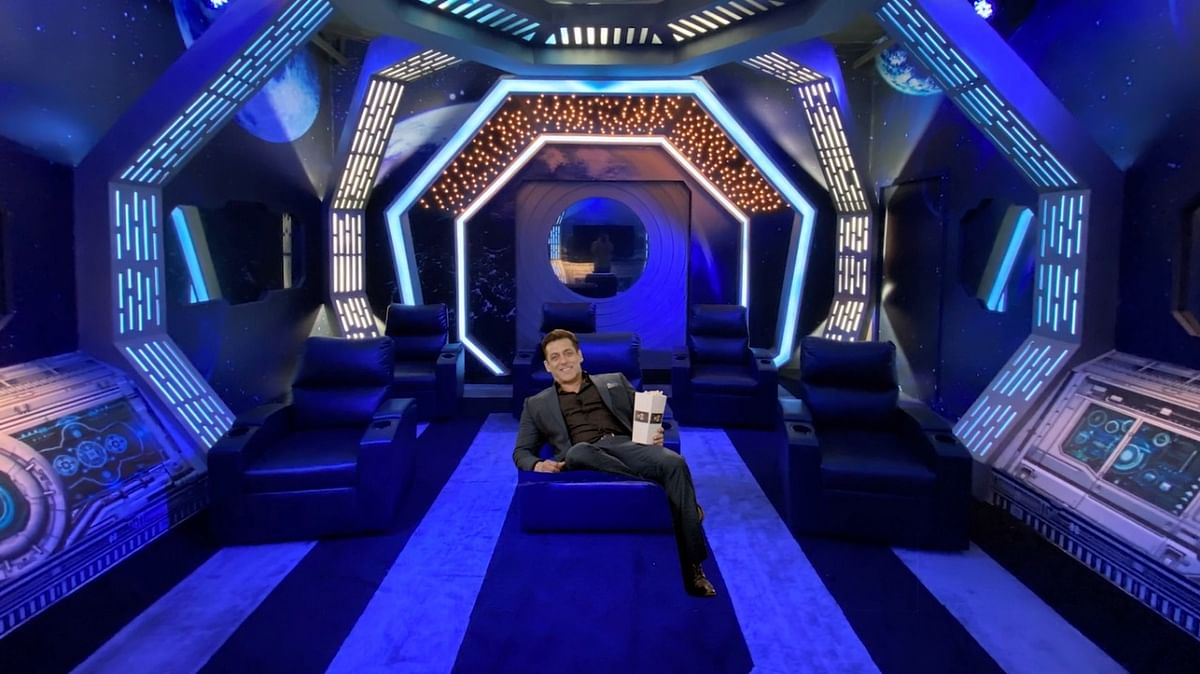 A Fatigued 'Bigg Boss' Viewer's Concerns About the New Season..
