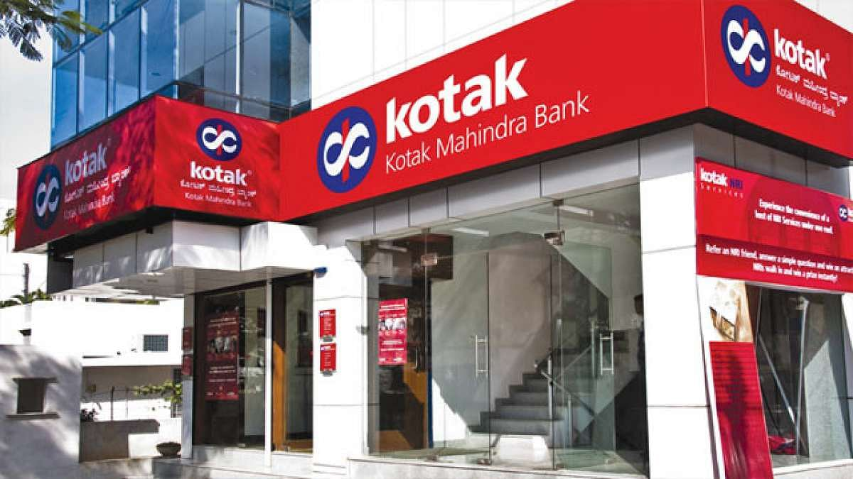 Here are all your questions about the Kotak Mahindra Zero Bank Balance Account