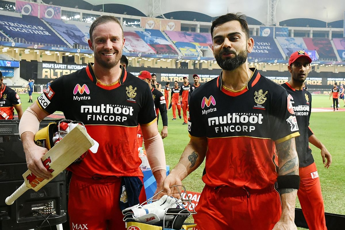 Full schedule of IPL 2021 where Mumbai Indians face RCB in the opener.