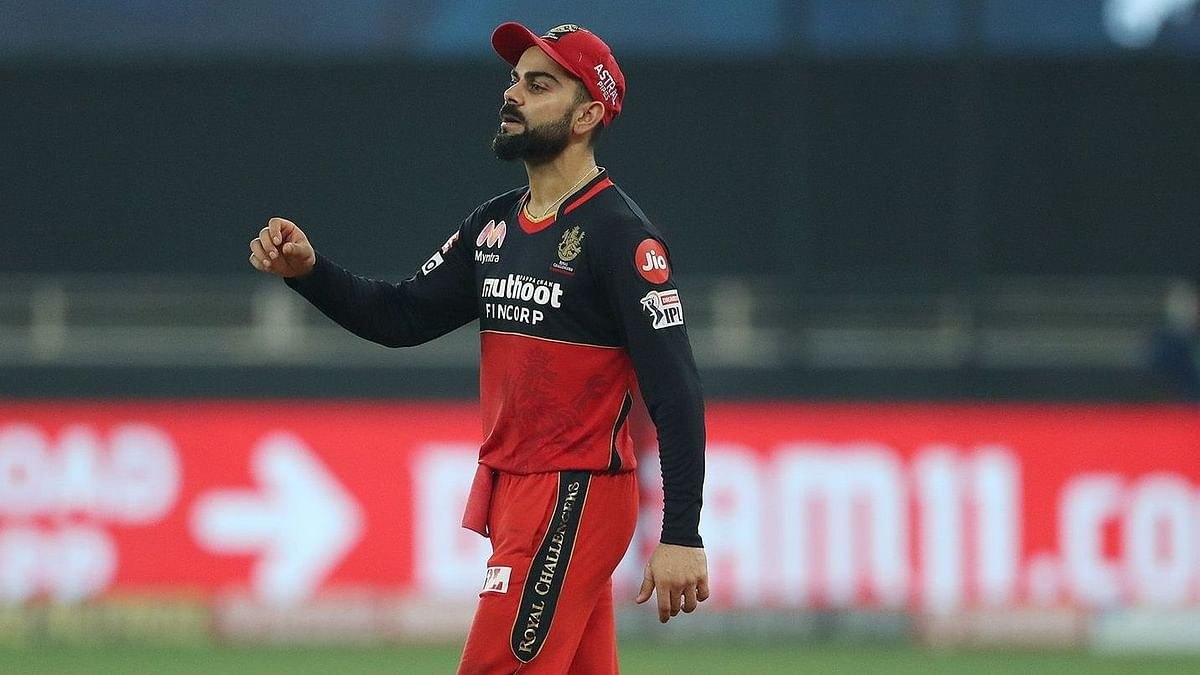 Alongside Kohli, Saina Nehwal and Suresh Raina too, among others, condemned the incident and demanded justice for the Hathras Gangrape victim
