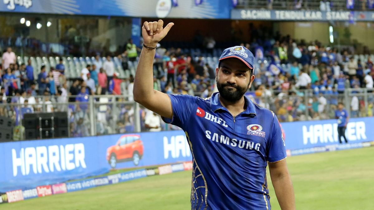 Which IPL Team is Best Prepared for UAE's Pitches?
