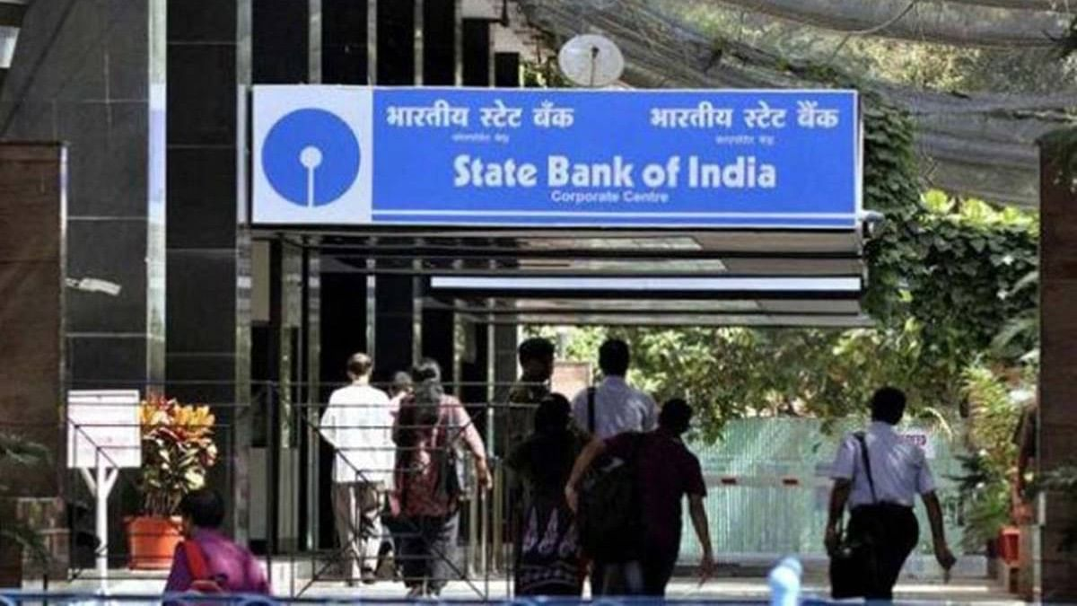 Here are all your questions about the SBI Zero Bank Balance Account