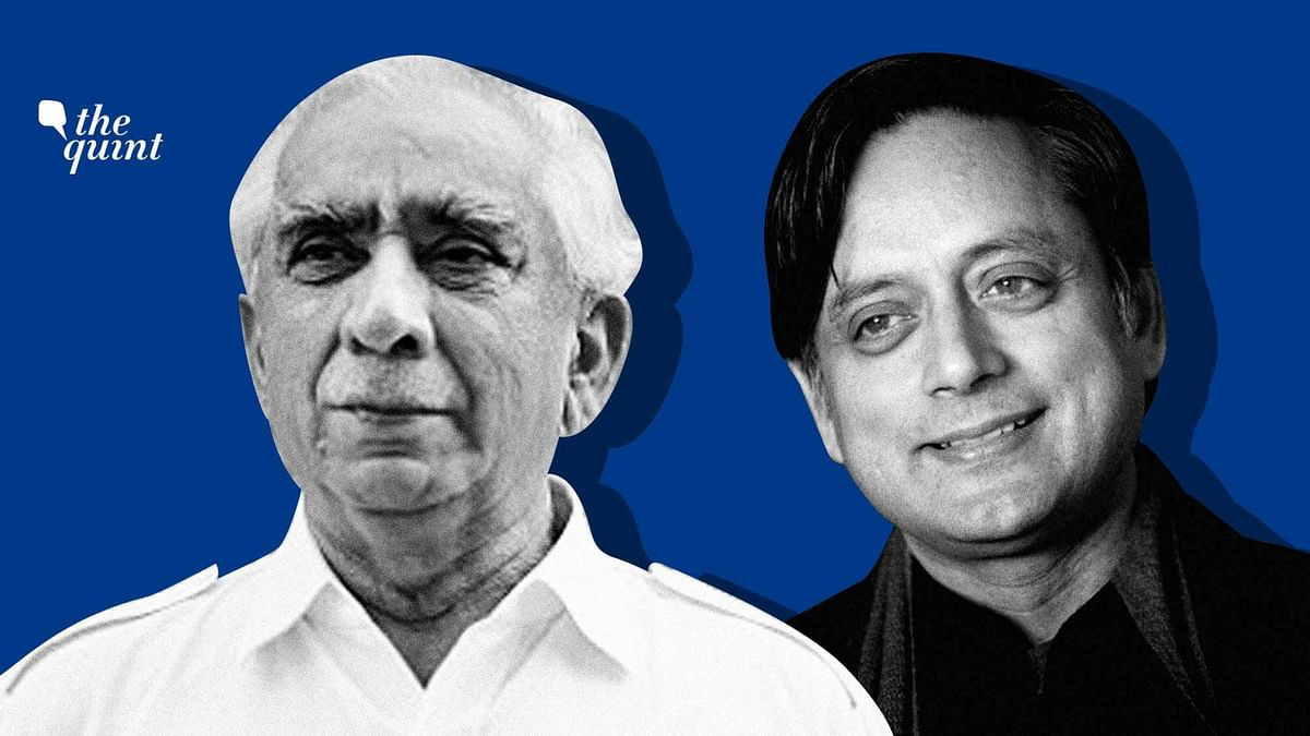 Jaswant Singh: Suave, Skilful Negotiator Who Earned Respect of All