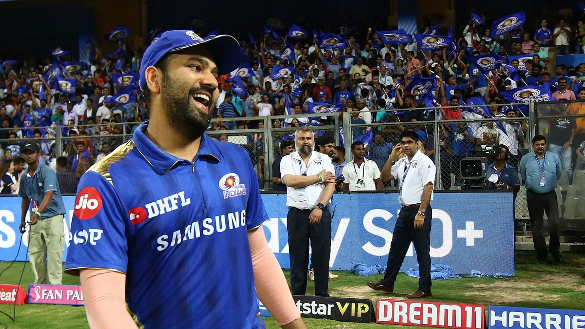 IPL 2020 Full Schedule: Date, Time and Venues of All IPL Matches