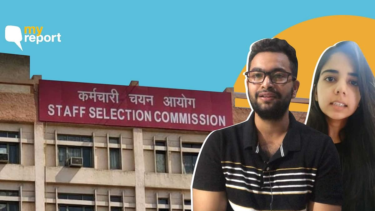 SSC is yet to declare the Tier III result of its 2018 CGL exam