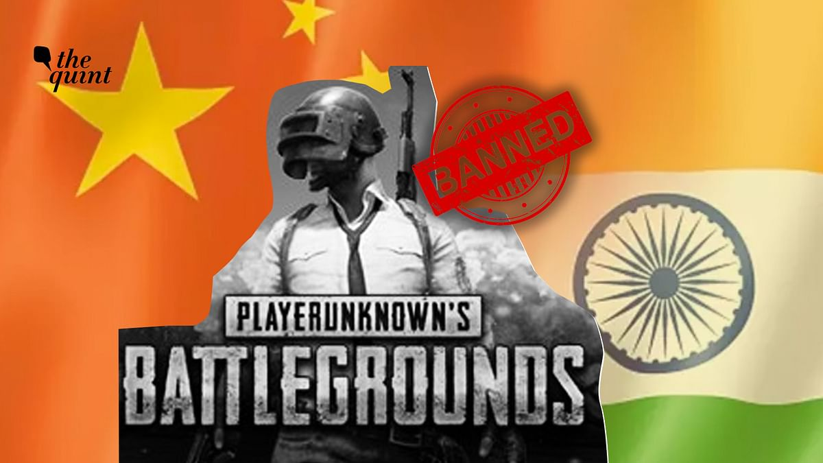 India Bans PUBG Mobile: PUBG is one of the largest mobile and PC games that has a massive user base of 50 million downloads and 33 million active users (Image used for representational purposes).
