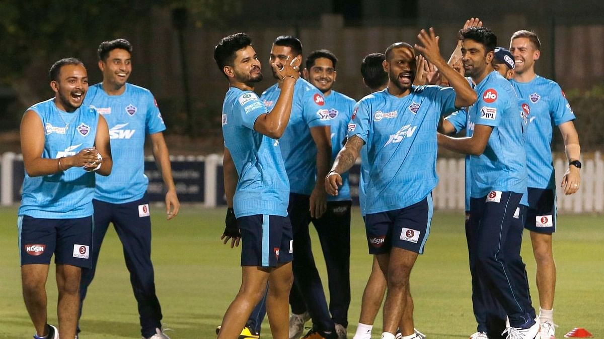 Delhi Capitals look as formidable a side as any you can get in franchise-based T20 cricket league.