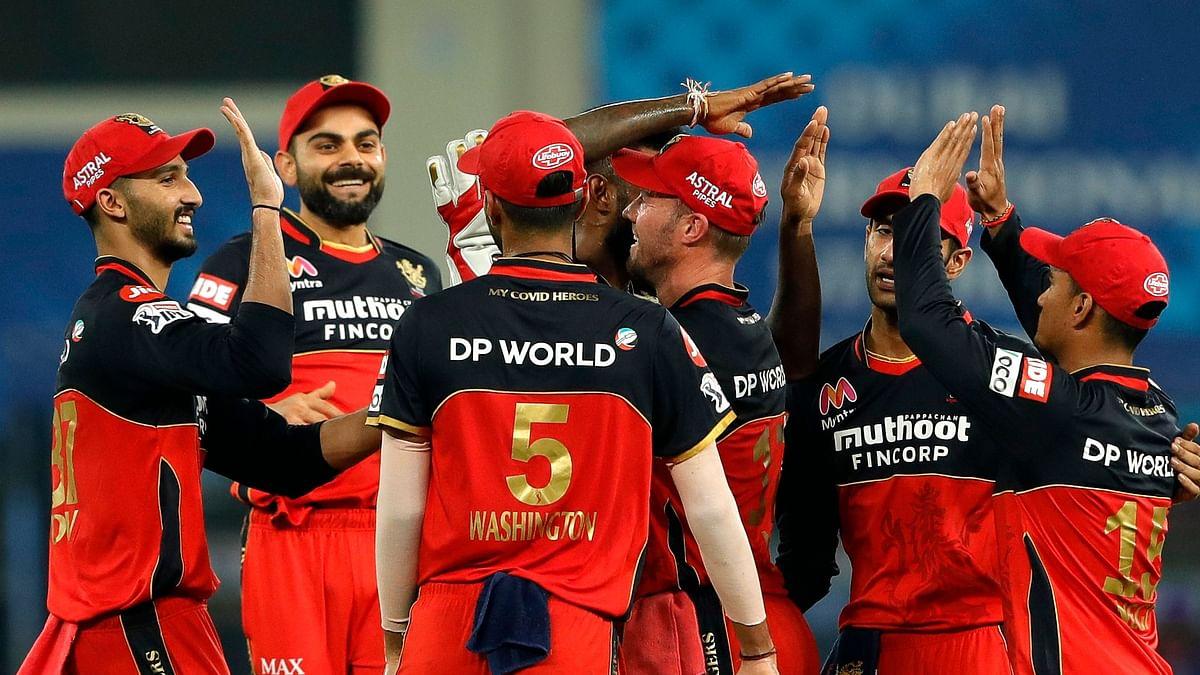 Virat Kohli's RCB Look Favourites for IPL Title: Dilip Vengsarkar