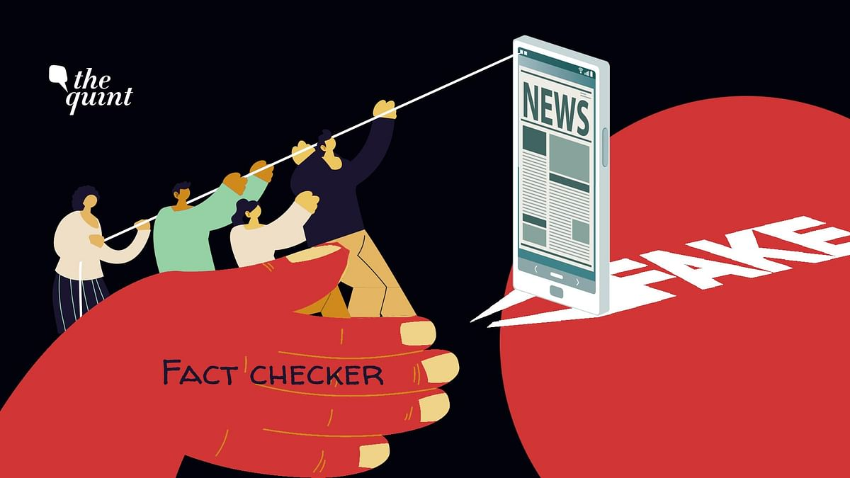 How Citizens Joined Fact-Checkers in the Fight Against Fake News