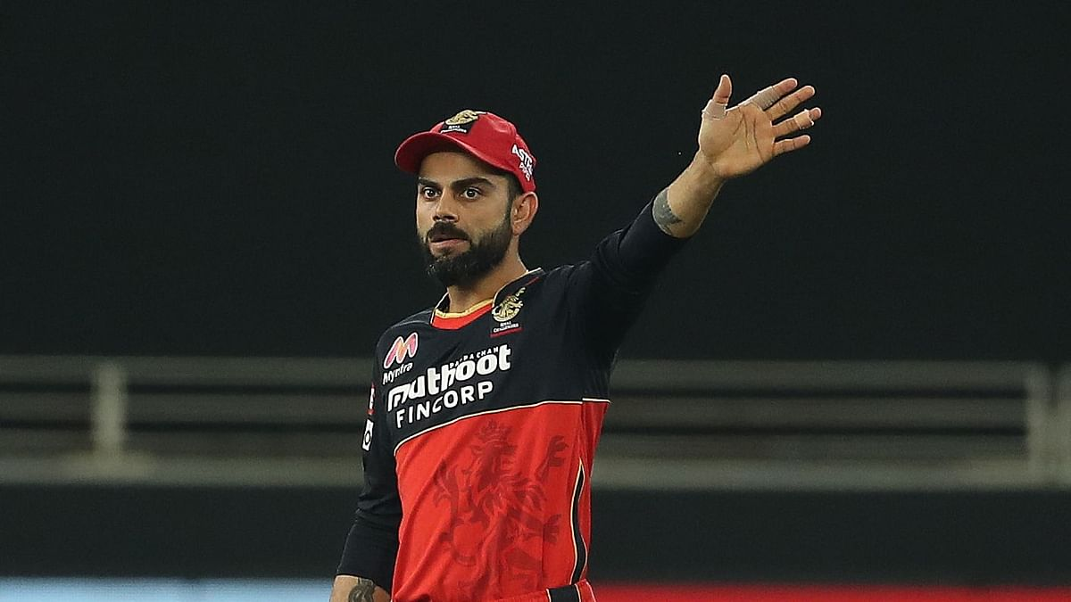 Virat Kohli Critical of His Bowlers & Fielders After Loss to Delhi