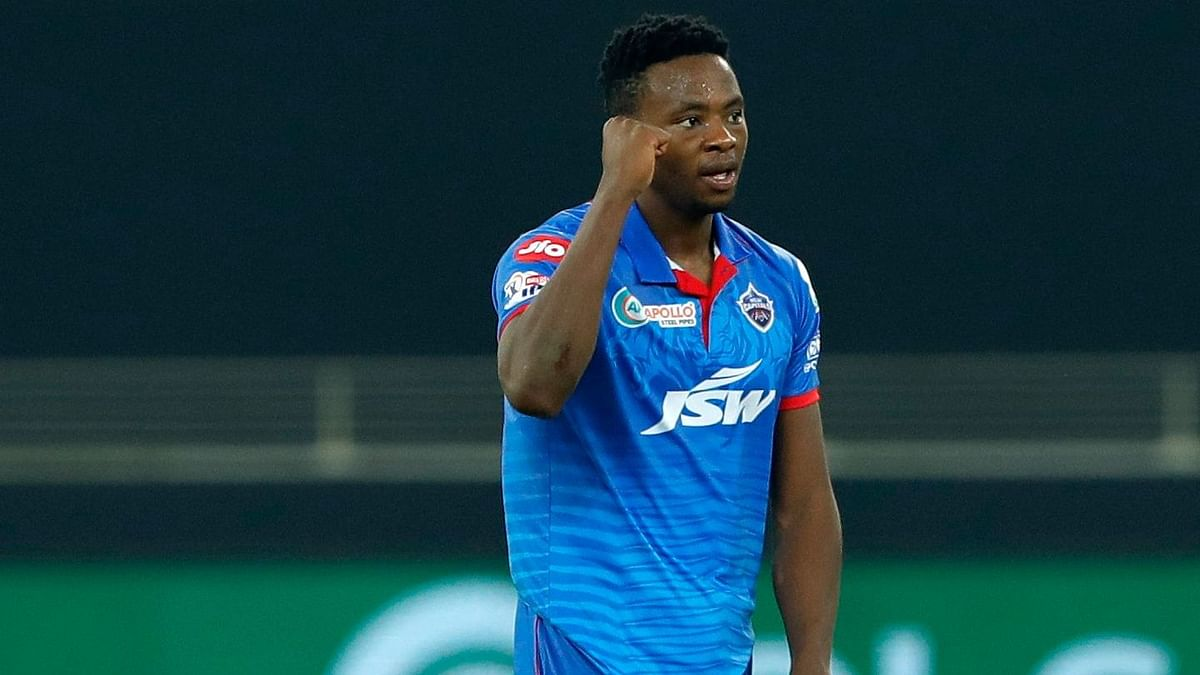 Loss Against Kings XI Not a Wake-Up Call for DC, Says Rabada