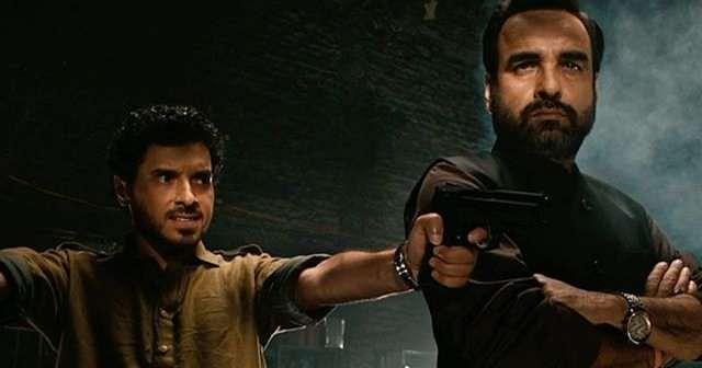 Mirzapur2: Pankaj Tripathi as Kaleen Bhaiyya Steals the Show Again