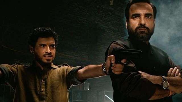 Mirzapur 2: Pankaj Tripathi as Kaleen Bhaiya Steals the Show Again