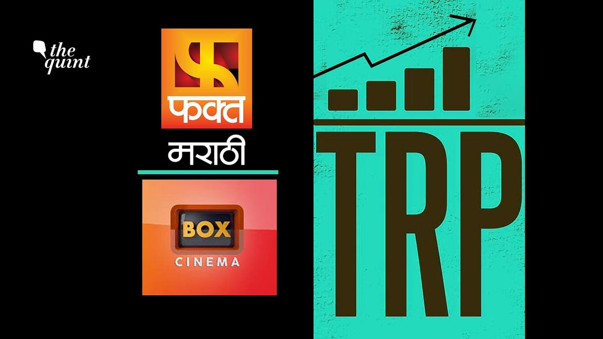 The Mumbai Police said on Thursday, 8 October, that it had unearthed a 'TRP scam', and said Republic TV and two other Marathi channels, were found in the course of investigation, to be manipulating TRPs.