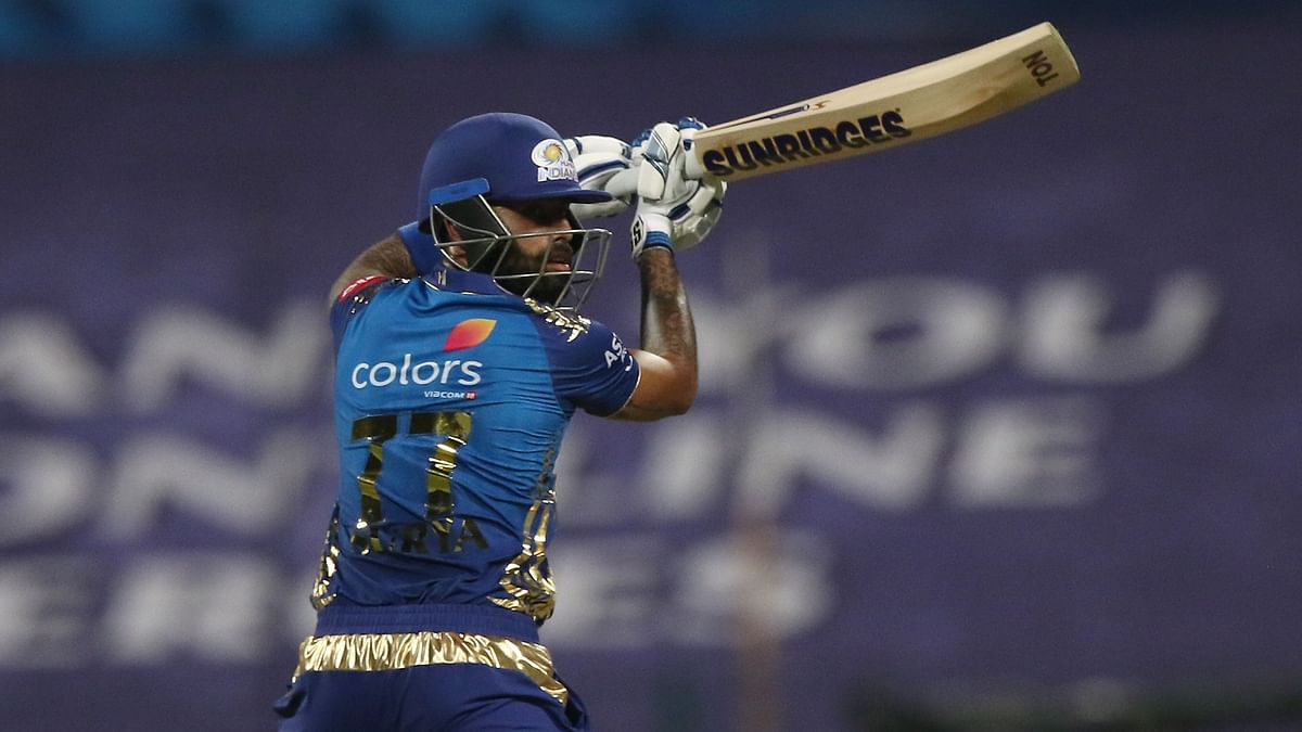 IPL 2020 Points Table: MI Crush RR, Replace DC at Top Spot