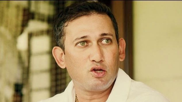 Replacing Karthik With Morgan as Captain Not a Right Move: Agarkar