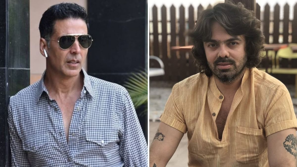 How Akshay's 'Laxmmi Bomb' Trolls Hurt This Independent Filmmaker