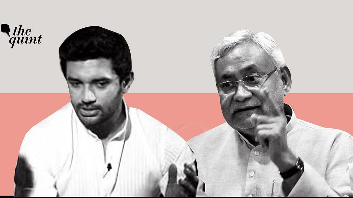 Bihar Results: Chirag Paswan's LJP May Have Cost NDA 39 Seats
