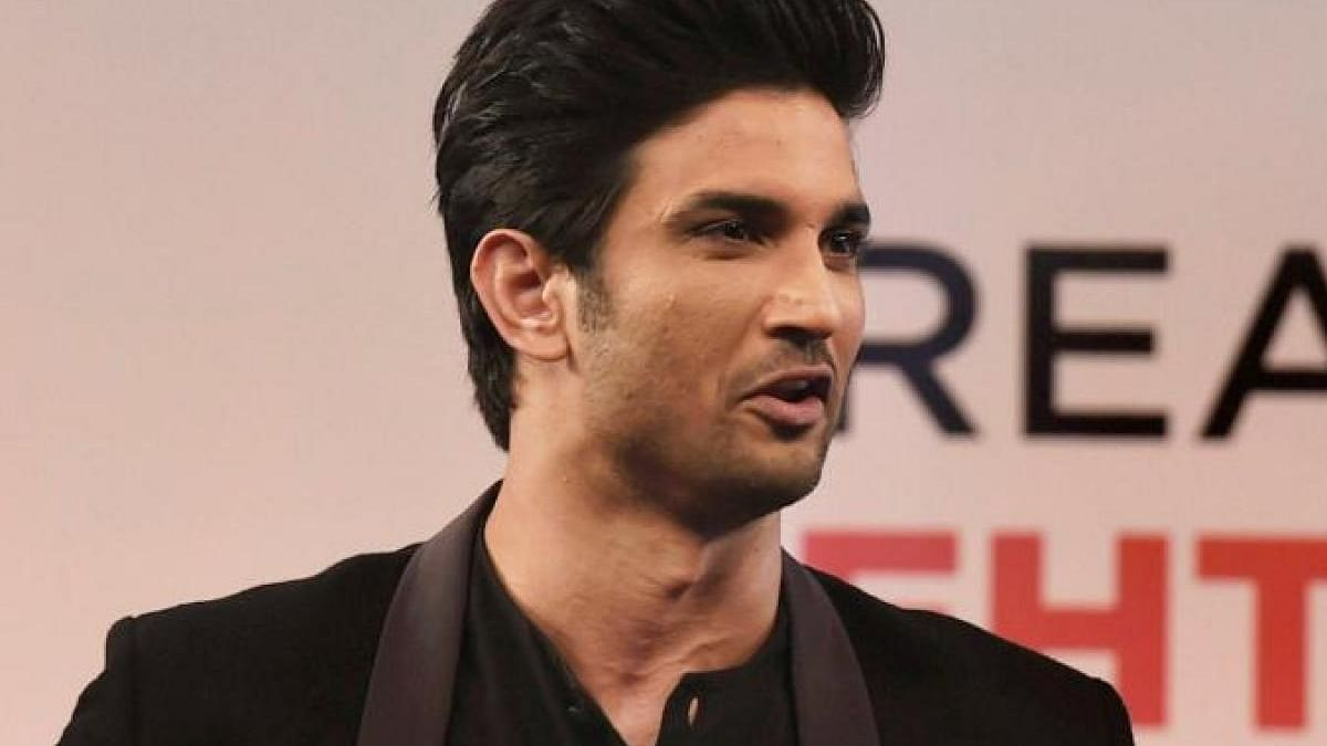 Sushant's Family Lawyer Calls AIIMS Report 'Faulty', Writes to CBI