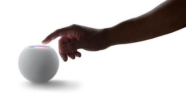 Apple Launches HomePod Mini at Rs 9,900; Here Are Its New Features