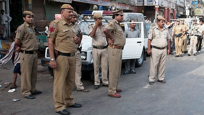 Set On Fire, Husband of Dalit Village Chief Dies in UP; 3 Arrested