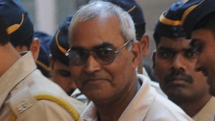 Ramesh Upadhyay.