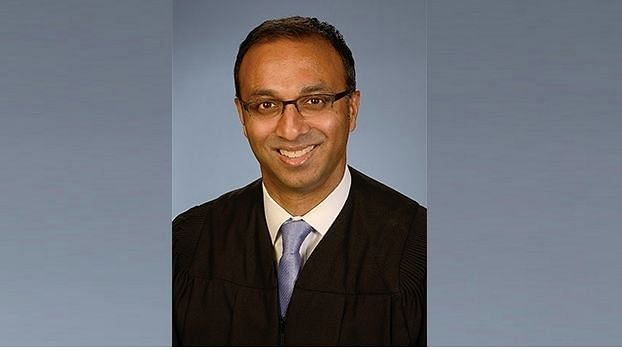 Indian American Judge Picked to Preside Over Google Antitrust Case