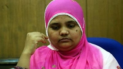 'Take Issues to Concerned Authorities': SC Tells Bilkis Bano