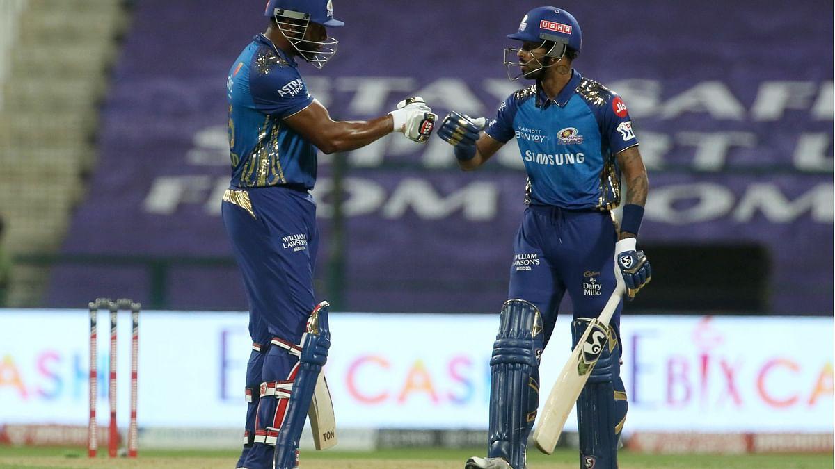 MI vs KXIP: 5 Reasons Why Mumbai Indians Thumped Punjab by 48 Runs